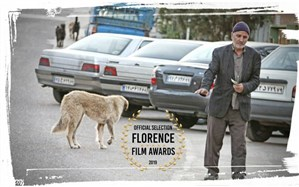 فیلم کوتاه باران برای تو میبارد در جشنواره بین المللی Florence Film Awards ایتالیا