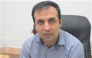 پیام رئیس هیئت ورزشهای روستایی استان بوشهر به مناسبت روز داور