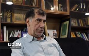 باهنر: مجمع تشخیص ضرورتی برای تصویب لوایح FATF  نمیبیند
