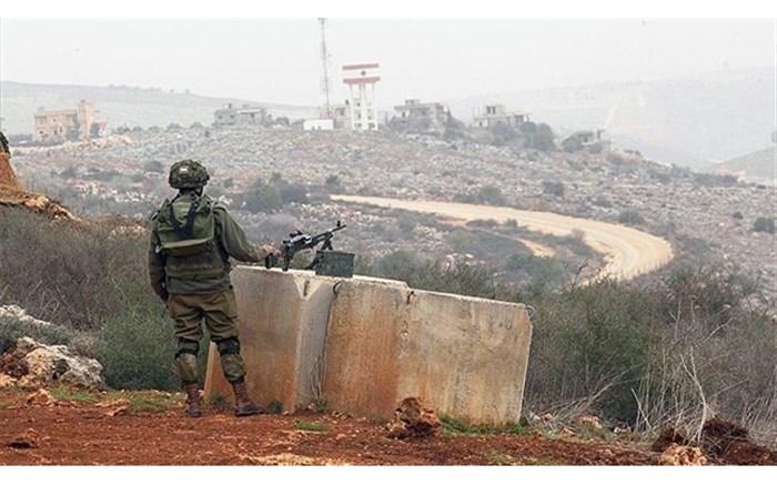 لبنان و اسرائیل