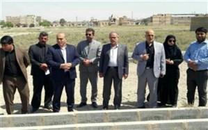 فرماندار قرچک:بهسازی بافت فرسوده روستاهای قرچک از اهمیت ویژه ای برخوردار است