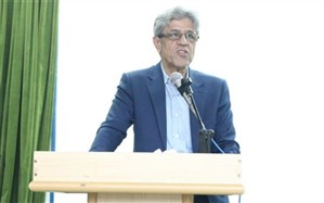 زیرساختهای آموزشی و رفاهی مدارس دشتستان تقویت شود