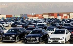 مدیرکل امور مالیاتی آذربایجانغربی خبر داد: واردات ۵۴۰ دستگاه خودرو لوکس با کارت بازرگانی روستایی