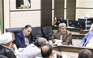 مدیر کل آموزش و پرورش البرز :همزمان با آغاز سال تحصیلی جدید 160 کلاس درس به بهره برداری میرسد