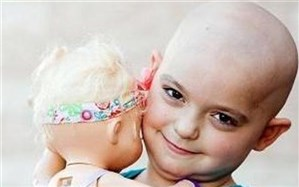 هر بیمار سرطانی میانگین 2 میلیون تومان در ماه هزینه دارد