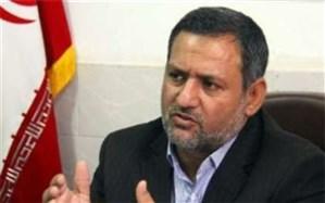 تقدیر از سواد آموزی استان یزد برای پنجمین سال متوالی