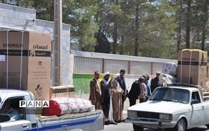 رئیس مرکز نیکوکاری شهرستان خوسف: اهدا30 سری جهیزیه به نوعروسان خوسفی
