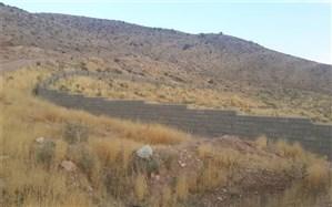 پاسخ سازمان جهاد کشاورزی فارس به کلیپ کوه خواری کوه دراک