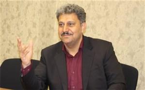 عارفی: بازدید 18 هزار نفر از سامانه رفاهی اداره کل آموزش و پرورش شهرستان های استان تهران