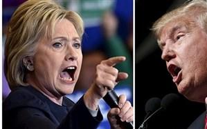 هزینه انتخابات ریاست جمهوری آمریکا چقدر تمام میشود