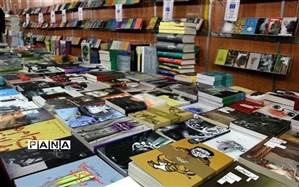 برگزاری مسابقه کتابخوانی « چهل روز با کتاب» از عاشورا تا اربعین در اردبیل