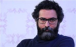 سعید ملکان: روز صفر یک فیلم ملی است