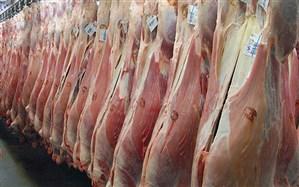 ۱۸۵ تن گوشت قرمز در ماکو تولید شد