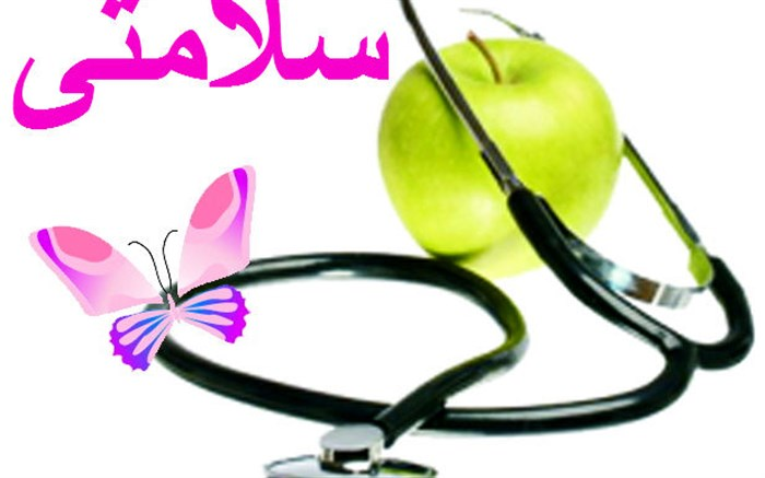 دانش آموز گیلانی در جشنواره سفیران سلامت رتبه اول کشوری را کسب کرد