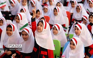 افتتاح اولین کلینیک حقوق کودک در اردبیل