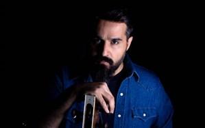 آهنگ جدید «سراب» با صدای ترکاش و موسیقی میدیا فرجنژاد منتشر شد