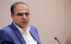 مدیرکل آموزش فنی و حرفه ای استان تهران : جامعه ما از بیسوادی مهارتی رنج میبرد