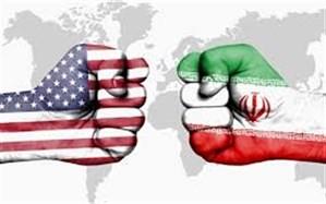 نامه ۸۴ تشکل مردمی فعال در عرصه بین الملل در محکومیت تحریمهای ظالمانه رژیم آمریکا