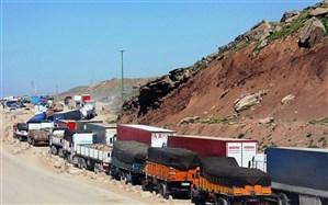تراز مثبت ۱.۲ میلیارد دلاری تجارت ایران با ترکیه
