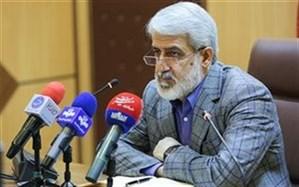 دستگیری تعدادی از شهرداران شهرهای استان تهران
