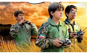حامد بامروتنژاد: به وفور فیلمهای کودک وجود دارد اما نوجوانان در سینما جایگاهی ندارند
