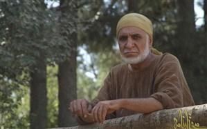 رحمان باقریان: «زربی» تنها کسی است که در کتاب «مختارنامه» نامش آمده