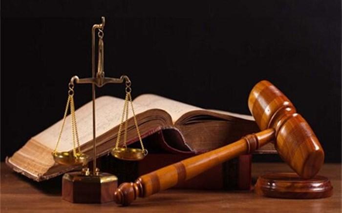 تشکیل پرونده قضایی در رابطه با انتشار فیلم ازدواج دختر ۹ ساله در بهمئی