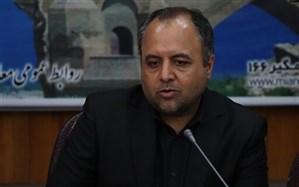 رئیس سازمان نوسازی مدارس کشور مطرح کرد: خوزستان زیر خط میانگین سرانه فضای آموزشی