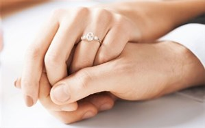 مشکلات و مصائب ازدواج با فرزندان طلاق چیست؟
