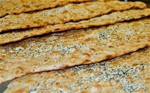 نان به جمع کالاهای اولویتدار در بازرسیها پیوست