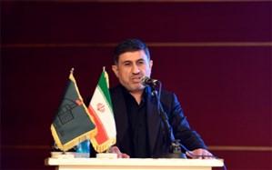 استاندار البرز : دولت در راهپیمایی بزرگ اربعین نقش تسهیل گری دارد
