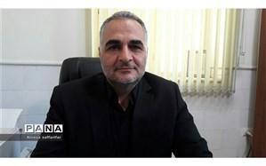 فعالیت ۱۱ شرکت تعاونی کشاورزی در اردستان