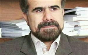 417 نفر از بانوان استان کرمانشاه در مسندهای مدیریتی قرار دارند