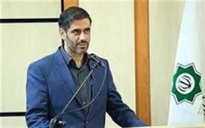 تکمیل و تحویل ۵۰ طرح توسط قرارگاه سازندگی خاتم الانبیاء در استان اردبیل