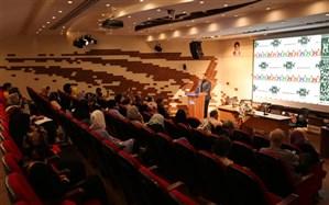 نخستین مجمع عمومی خانه حمایت از فیلم کودک و نوجوان برگزار شد