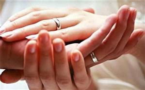 اثرات مخرب افسردگی بر زندگی زناشویی زوجین
