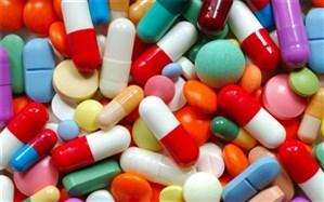 دارو را با نام داروی سوییسی میفروشند، اما زیرزمینی تولید شده است