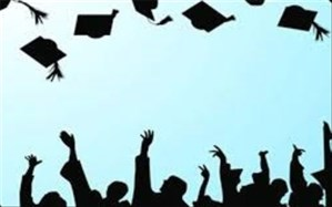 نیم میلیون مدیر در ایران چه تحصیلاتی دارند