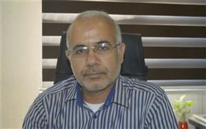 رئیس اداره سلامت و تندرستی آموزش و پرورش استان بوشهر منصوب شد