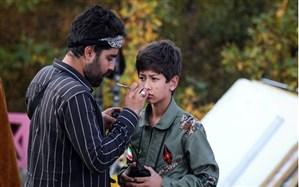 اکران همزمان سه فیلم کودک و نوجوان تصمیمی نیست که به نفع سینمای کودک باشد