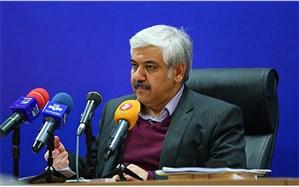 الهیار ترکمن: نقطه آغاز رتبه بندی مجهز شدن به توانایی و نقطه پایانی آن ارتقای کیفیت است
