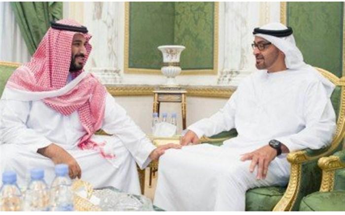 ریسک بروز جنگ جدید در یمن با تشدید شکافها در ائتلاف عربستان و امارات
