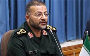 سند ۱۰ ساله اعتلای بسیج از سوی رهبر انقلاب تصویب شد