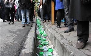 چرا کمپینهای مقابله با استفاده از پلاستیک به اندازه کافی اثرگذار نیستند