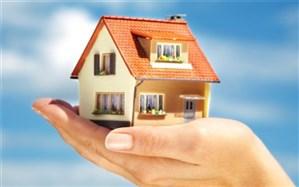 شرایط عرضه آپارتمانهای نوساز در بازار اجاره