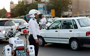 محدودیت های ترافیکی راهپیمایی 22 بهمن در شیراز اعلام شد