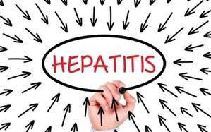زنان مبتلا به هپاتیت خودایمنی میتوانند باردار شوند؟