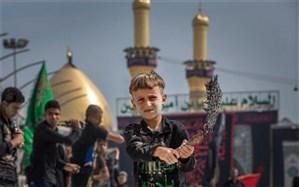 قیام حسینی: حادثه یا  مکتب تربیتی