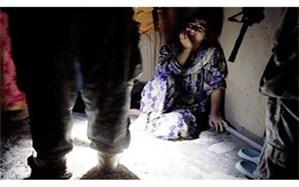 ناگفتههای تکاندهنده دختر ۱۵ ساله از داعش