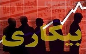 آیا ساختار تعیین دستمزد در ایران تغییر میکند